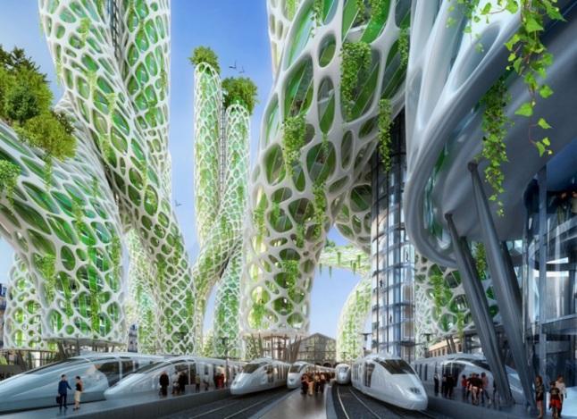 smart-green-city