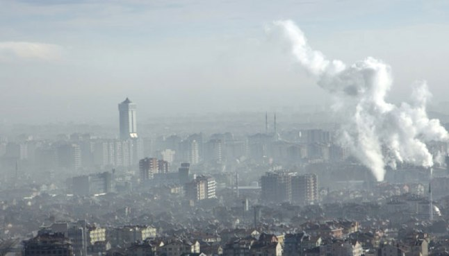 545012-pollution